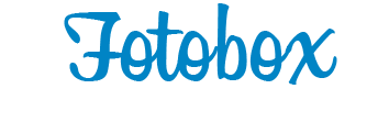 Fotobox Bulgaria